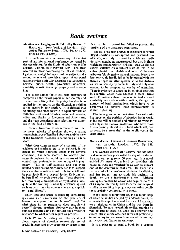 PDF extract preview