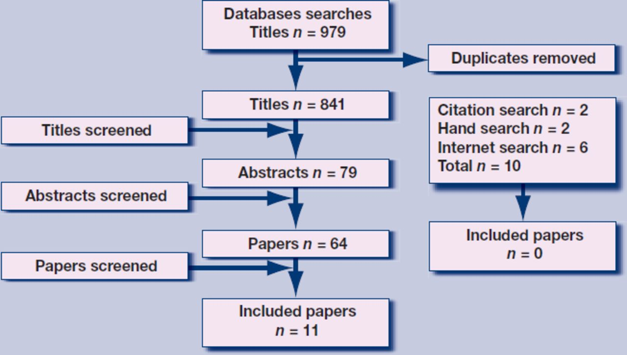 Literature review  selection process JMIR Serious Games   Journal of Medical Internet Research