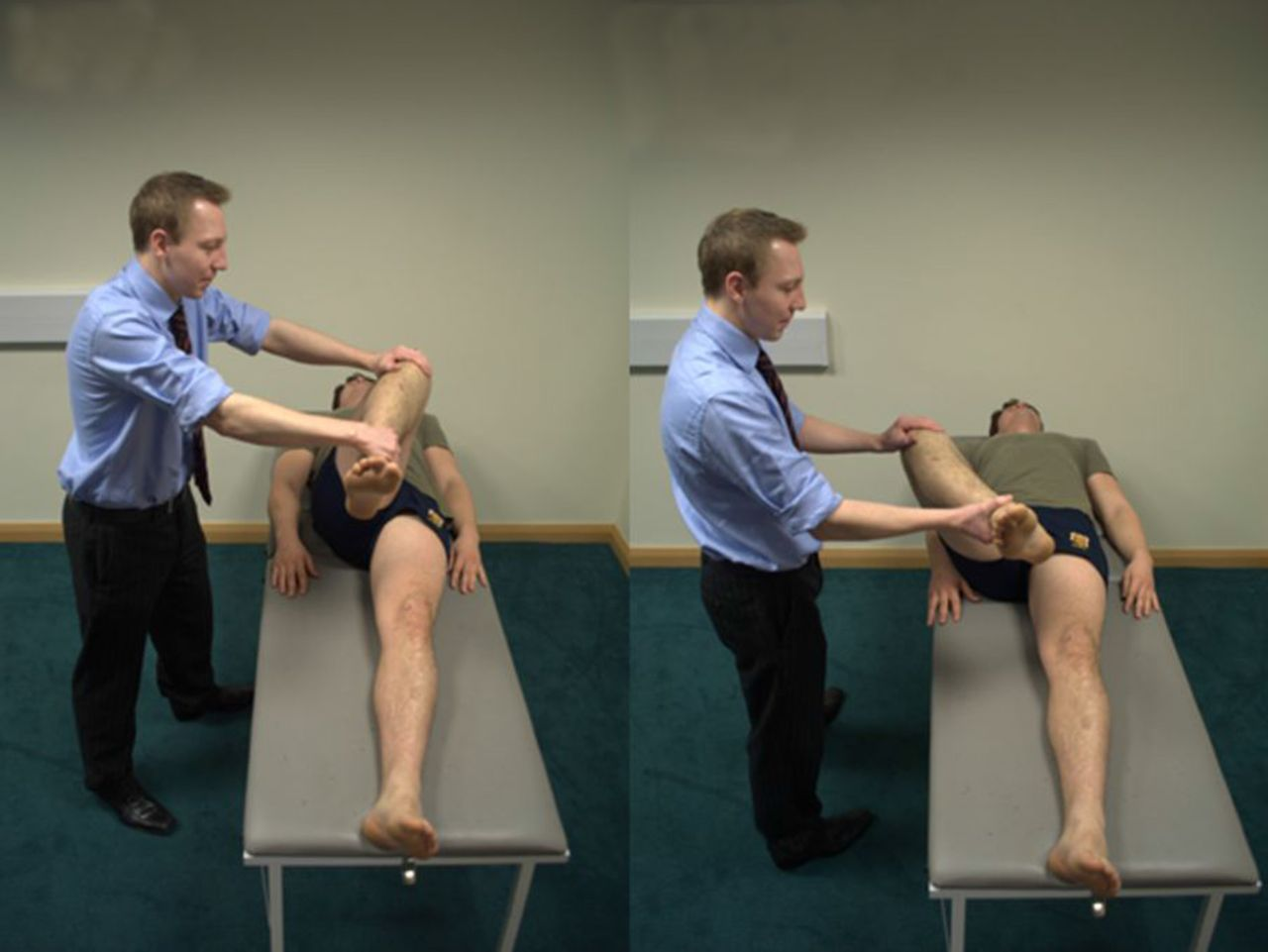 「Flexion, Adduction, Internal Rotation (FADIR) Impingement Test」の画像検索結果