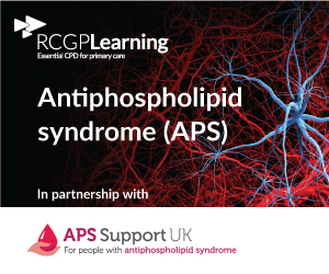 Antiphospholipid Syndrome APS
