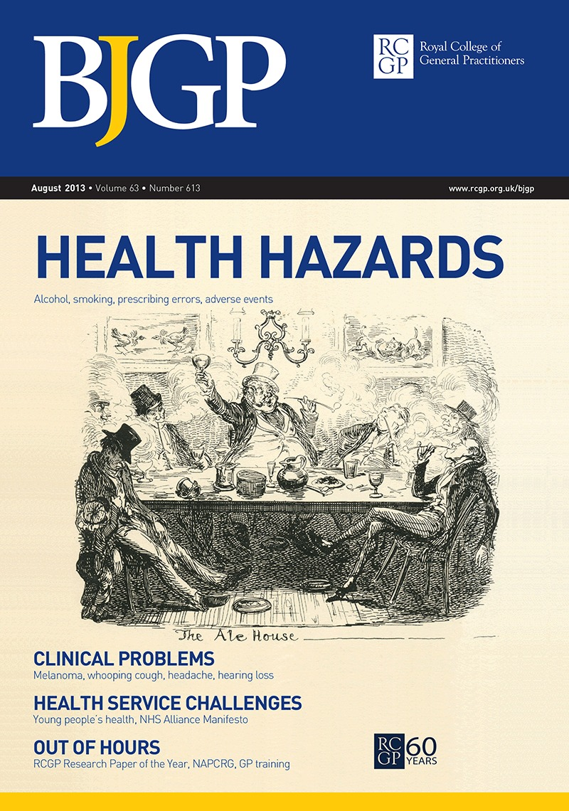 smoking in young women in scotland and future burden of hospital smoking in young women in scotland and future burden of hospital admission and death a nested cohort study british journal of general practice