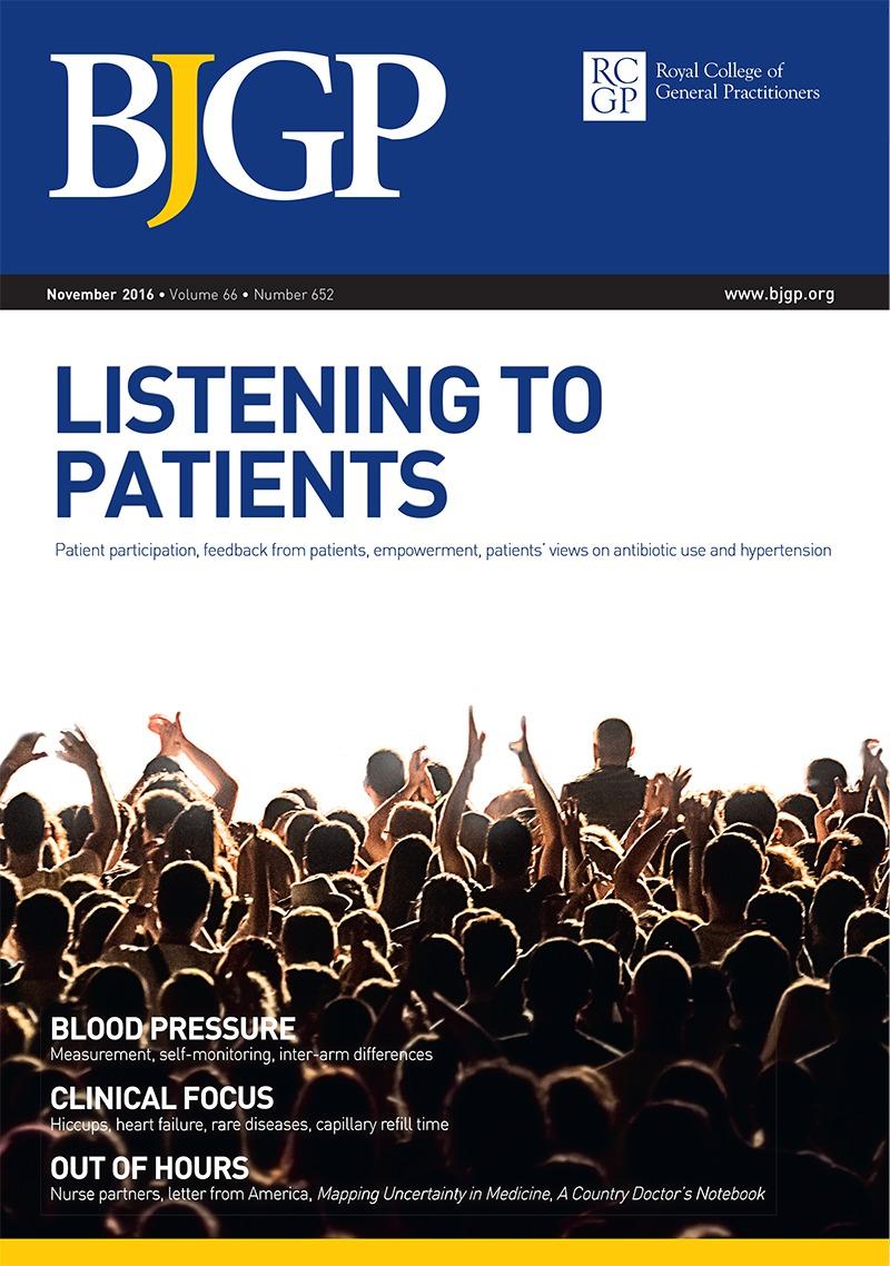 Calling The Gp Surgery Patient Burden Patient Satisfaction And